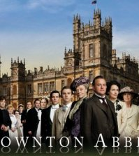 downton abbey quinta stagione ultima