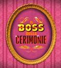 Boss delle cerimonie Real Time