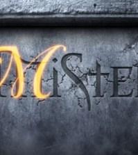 mistero-anticipazioni-15-gennaio-2014_8879