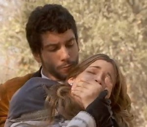 Juan e Soledad