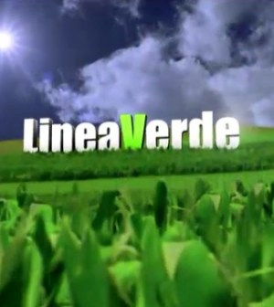 linea-verde-logo