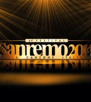 Festival di Sanremo 2014