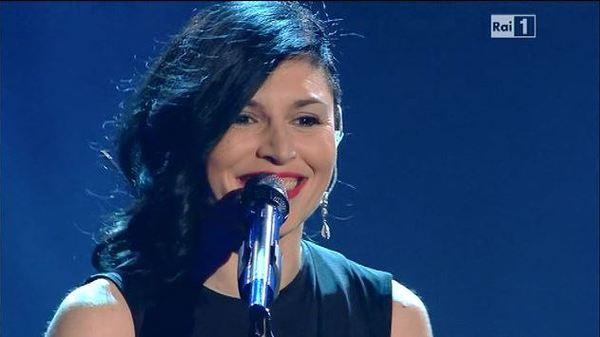 Sanremo 2014 pagelle prima serata