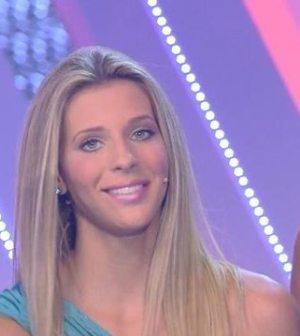 Giulia Calcaterra