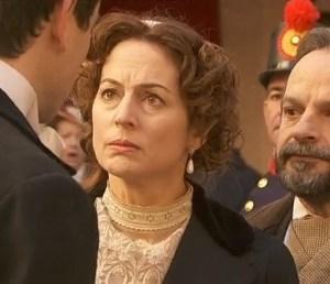 Donna Agueda Raimundo