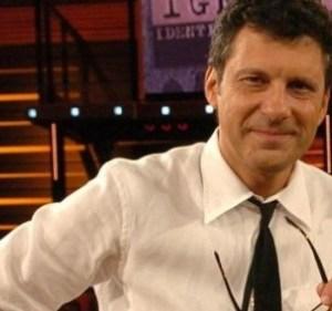Fabrizio Frizzi verso L'Eredità?
