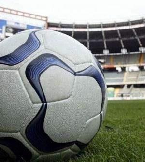 La Roma ospita l'Inter di Mazzarri