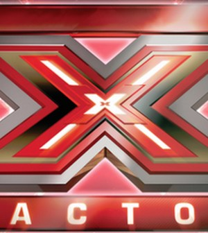 X-Factor-2013