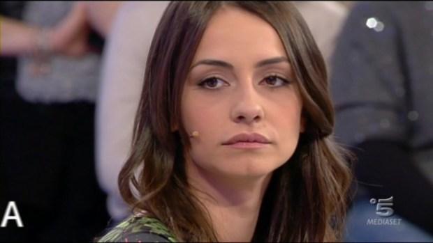 Anna Munafò nel video di Pitbull