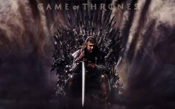 foto il trono di spade conferma nuove stagioni
