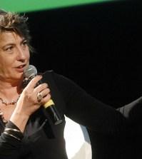 Serena Dandini compie 60 anni: tornerà in tv?
