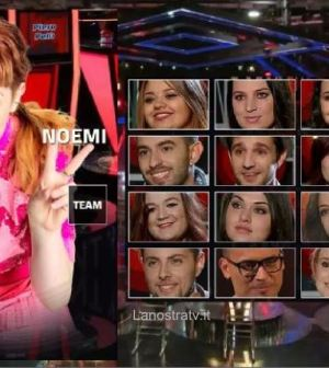 the-voice-2-team-noemi-credits