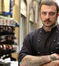 chef-rubio