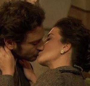 Gregoria e Tristan