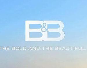 Logo Beautiful