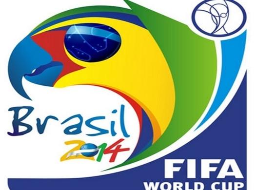 Mondiale logo