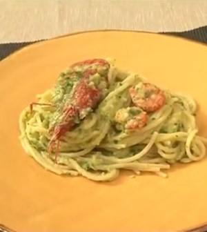 spaghetti-pronti