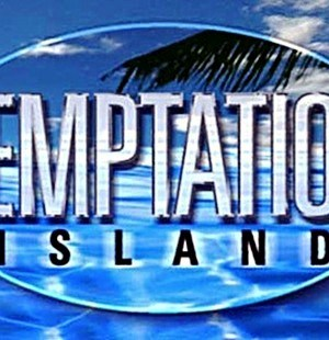 Estate di Canale5 con Temptation Island