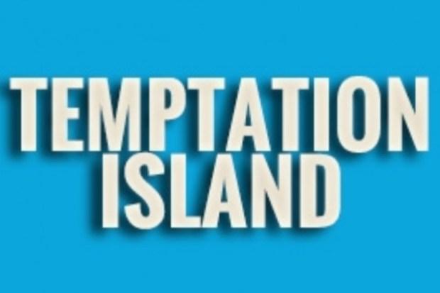 Temptation Island su Canale 5