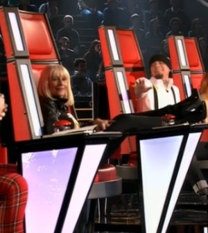 the-voice-finalisti-seconda-edizione