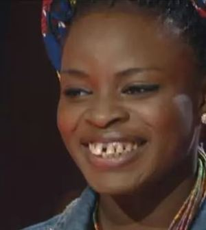 the-voice-of-italy-hester-oluloru-1