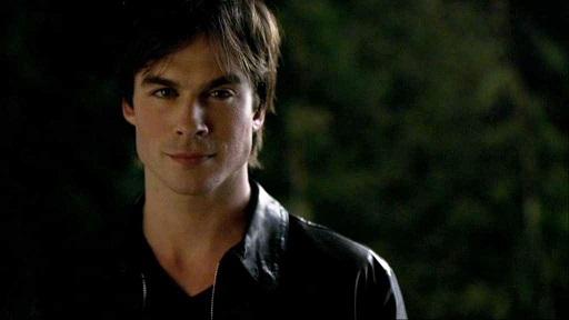 The-Vampire-Diaries-6