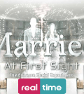 Married at first sight da stasera su Real Time