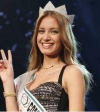 miss-italia-2013-giulia-arena