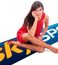 Sky sfida Mediaset su diritti tv e regole