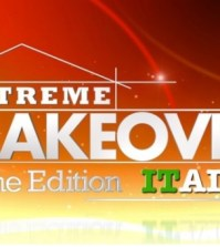 stasera-in-tv-extreme-makeover-home-edition