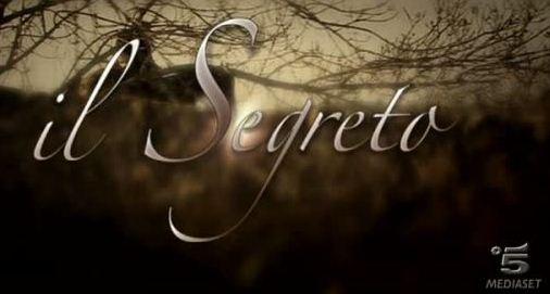 Il-Segreto-foto-logo
