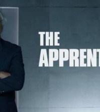The-Apprentice-Italia