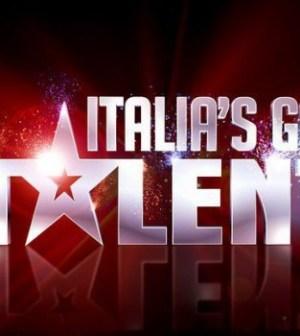 italias-got-talent-provini
