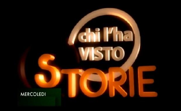 logo-storie