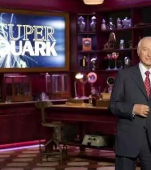 superquark-2014