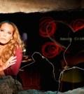 foto de rossi amore criminale