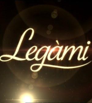 foto Legàmi