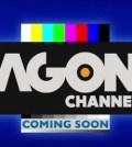 foto logo agon channel