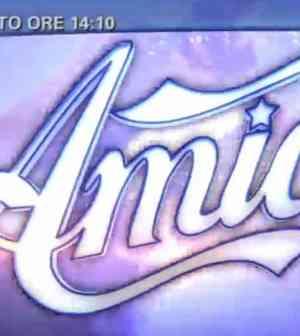 foto logo amici 14