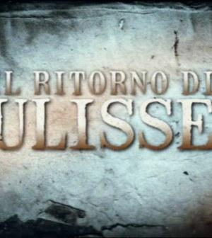 Foto Il ritorno di Ulisse, prima puntata