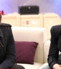 Morgan X Factor 9