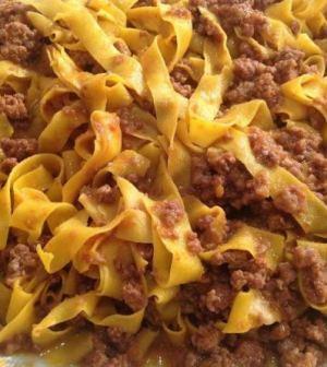 foto la prova del cuoco 1 dicembre