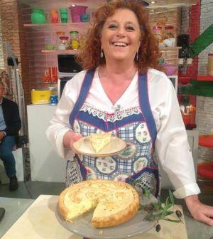 foto la prova del cuoco 12 dicembre 2014