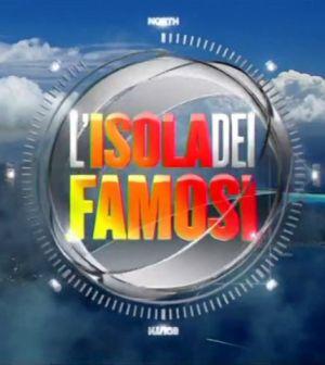 Foto Logo Isola