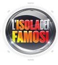 foto Logo Isola dei Famosi 10