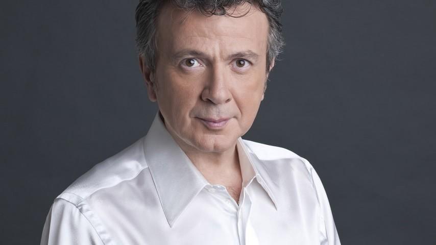 Fabrizio Frizzi, Pupo: il ricordo e le polemiche del noto cantante
