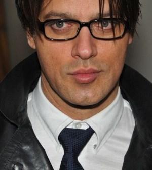 foto attore Gabriel Garko primo piano