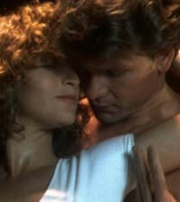 Foto Dirty Dancing