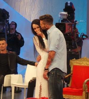 foto Valentina e Andrea