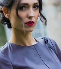 foto Caterina Balivo